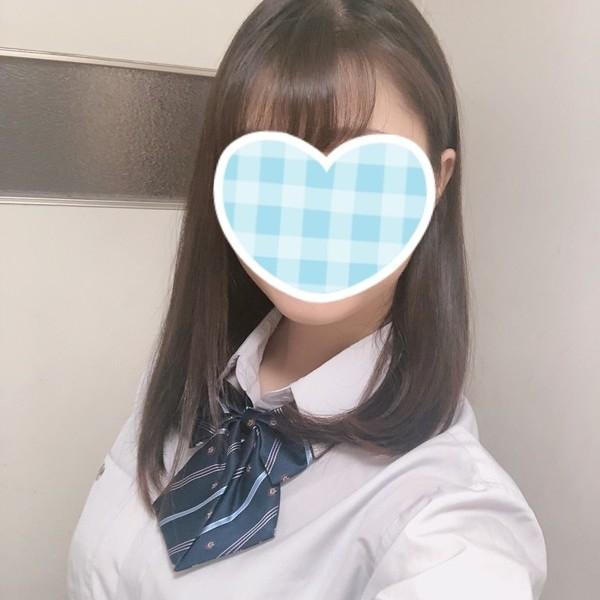 プリティ キャロット 新宿 学園系メイドリフレ プリティキャロット[新宿/リフレクソロジー]