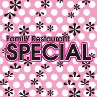 SPECIALの店舗アイコン