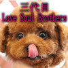 Love Soul Brothers