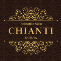 Relaxation Salon CHIANTI キャンティ