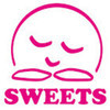 SWEETS SPA