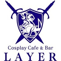 CosplayCafe&Bar【LAYER】