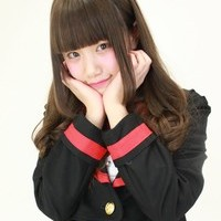 Cafe & Bar Elef