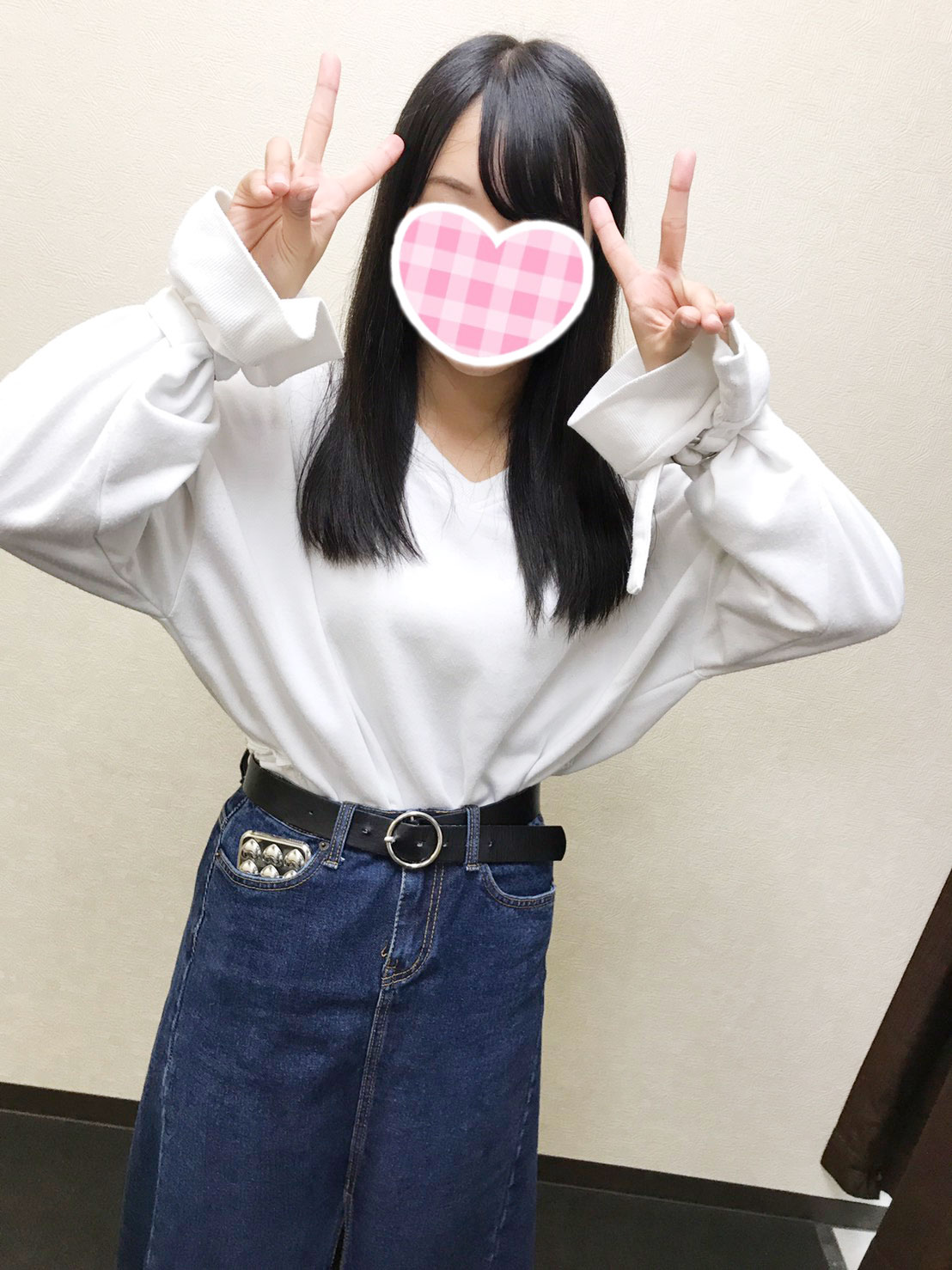 メイド喫茶・コスプレリフレの萌え系情報の【もえなび!】