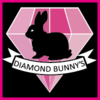 DIAMOND BUNNY'S