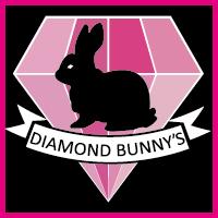 DIAMOND BUNNY'S