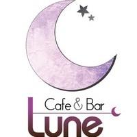 cafe&bar Luneの店舗アイコン