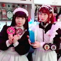 メイド Cafe&Bar ぱにえ 藤沢店