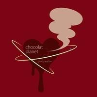 chocolat planetの店舗アイコン