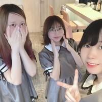 ナチュラルカフェ『écru』恵比寿店の店舗アイコン