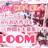 BLOOMの店舗アイコン
