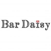 cafe&bar Daisy