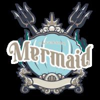 カフェ&バー Mermaidの店舗アイコン
