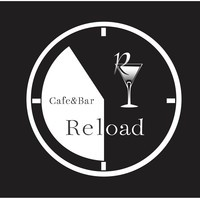 Cafe & Bar Reload