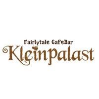 童話カフェ&バーKleinPalastの店舗アイコン