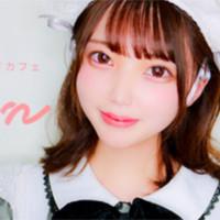 オンラインメイドカフェ Ai-N(アイン)