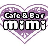 cafe&bar mimi