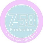 758production
