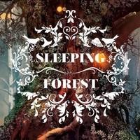 SleepingForest(スリーピング フォレスト)