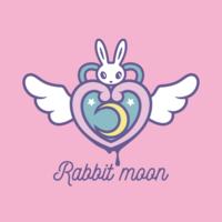 Cafe&bar Rabbit Moonの店舗アイコン