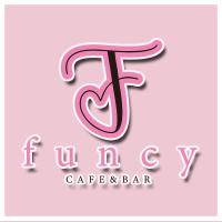 cafe&bar Funcyの店舗アイコン